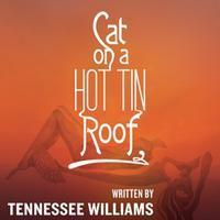 Cat on a Hot Tin Roof in Broadway