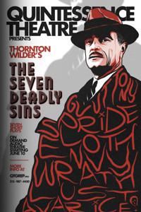 The Seven Deadly Sins in Philadelphia