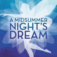 A Midsummer Night's Dream in Fargo