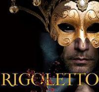 Rigoletto in Houston