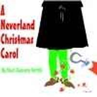 Christmas Carol in Dayton