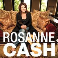 Rosanne Cash in Sioux Falls