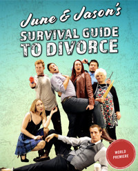 June & Jason's Survival Guide to Divorce in Ft. Myers/Naples