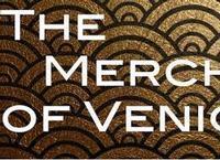 The Merchant of Venice in Tucson