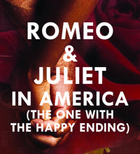 Romeo & Juliet In America (The One With the Happy Ending) in Tampa/St. Petersburg