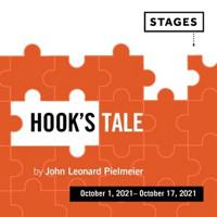 Hook's Tale in Houston