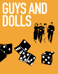 Guys and Dolls in Sarasota