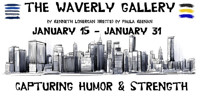 The Wavery Gallery by Kenneth Lonergan in Ft. Myers/Naples