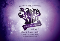 SIREN'S DEN: A ROCK MUSICAL in Other New York Stages