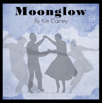 Moonglow - LIVESTREAM in Oklahoma