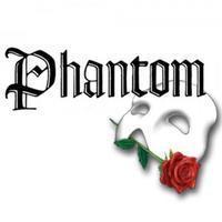 Phantom in Long Island