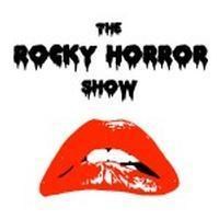 The Rocky Horror Shows in Long Island
