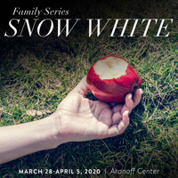 Family Series: Snow White in Broadway