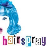 Hairsprady in Long Island