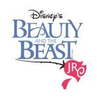 Beauty and The Beast Jr. in Long Island