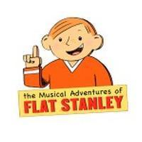 The New Musical Adventures of Flat Stanley in Long Island