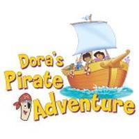 Dora's Pirate Adventure in Long Island