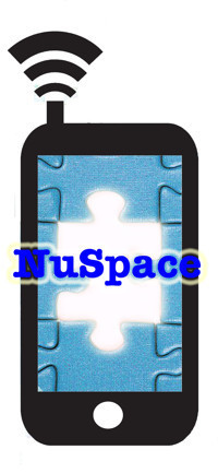 NuSpace in New Hampshire