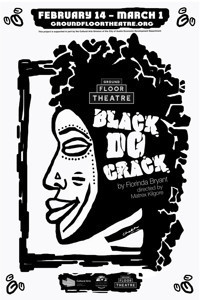 black do crack in Austin