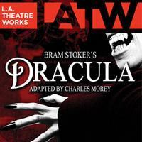 Dracula in Sioux Falls
