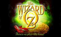 Wizard of Oz in Rockland / Westchester