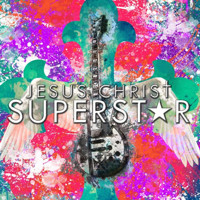 Auditions for Jesus Christ Superstar in Washington, DC