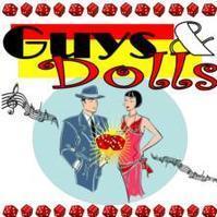 Guys & Dolls in Long Island