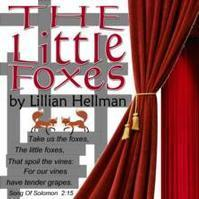The Little Foxes in Long Island
