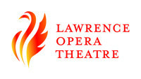 Lawrence Opera Theatre - Master Class with Grant Preisser in Kansas City