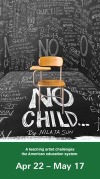 No Child... in Philadelphia