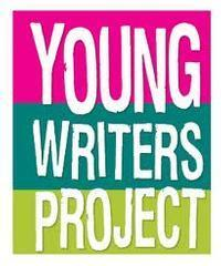The Third Annual Young Writers Short Play Festival in Broadway