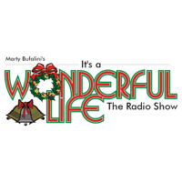 Marty Bufalini's It's a Wonderful Life - the Radio Show in Detroit