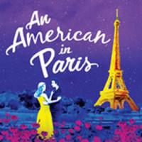 An American in Paris in Philadelphia