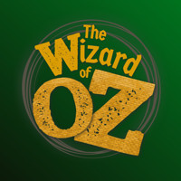 The Wizard of Oz in Los Angeles