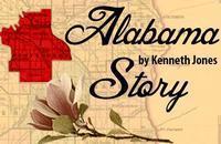 Alabama Story in St. Petersburg