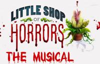 Little Shop of Horrors in Philadelphia