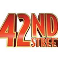 42nd Street in Long Island