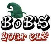 Bob's Your Elf in Long Island