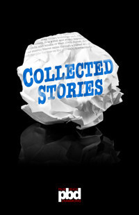 Collected Stories in Fort Lauderdale