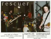 Now Playing Onstage in Mesa - Week of 3/23/2014