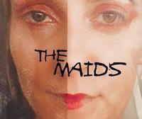 The Maids in Australia - Perth