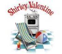 Shirley Valentine in Long Island