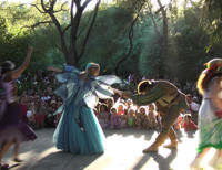A Faery Hunt The Missing Fairy Light in Los Angeles
