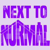 Next to Normal in New Hampshire