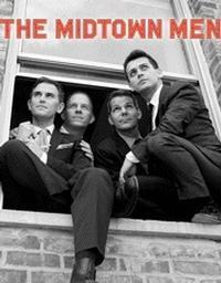The Midtown Men in Casper