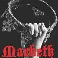 Macbeth in Long Island