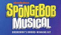 THE SPONGEBOB MUSICAL in New Jersey