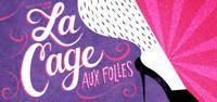La Cage Aux Folles in Broadway