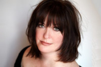 Ann Hampton Callaway Sings Film Classics From The Great American Songbook in Rockland / Westchester