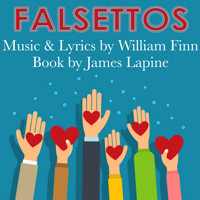 Falsettos in Columbus